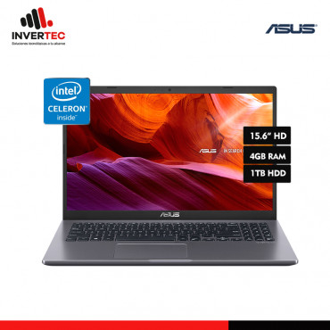 LAPTOP ASUS X515MA-BR026,...